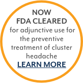 Now FDA Cleared