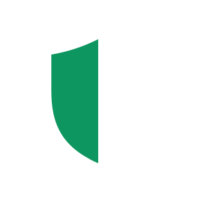 Icon of gammaCore safety shield